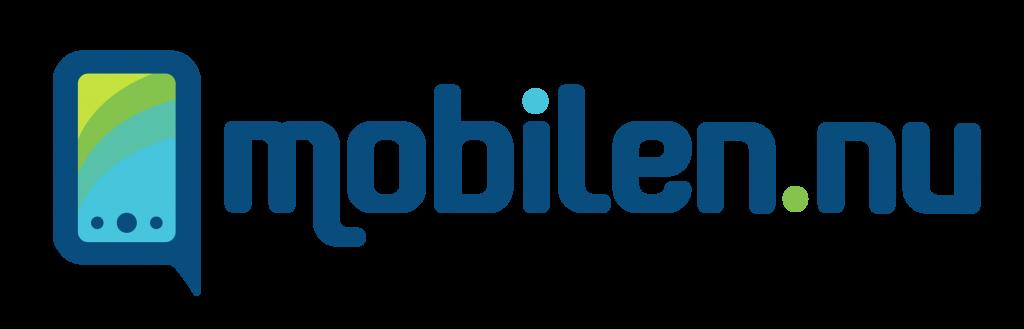 Mobilen.nu logo