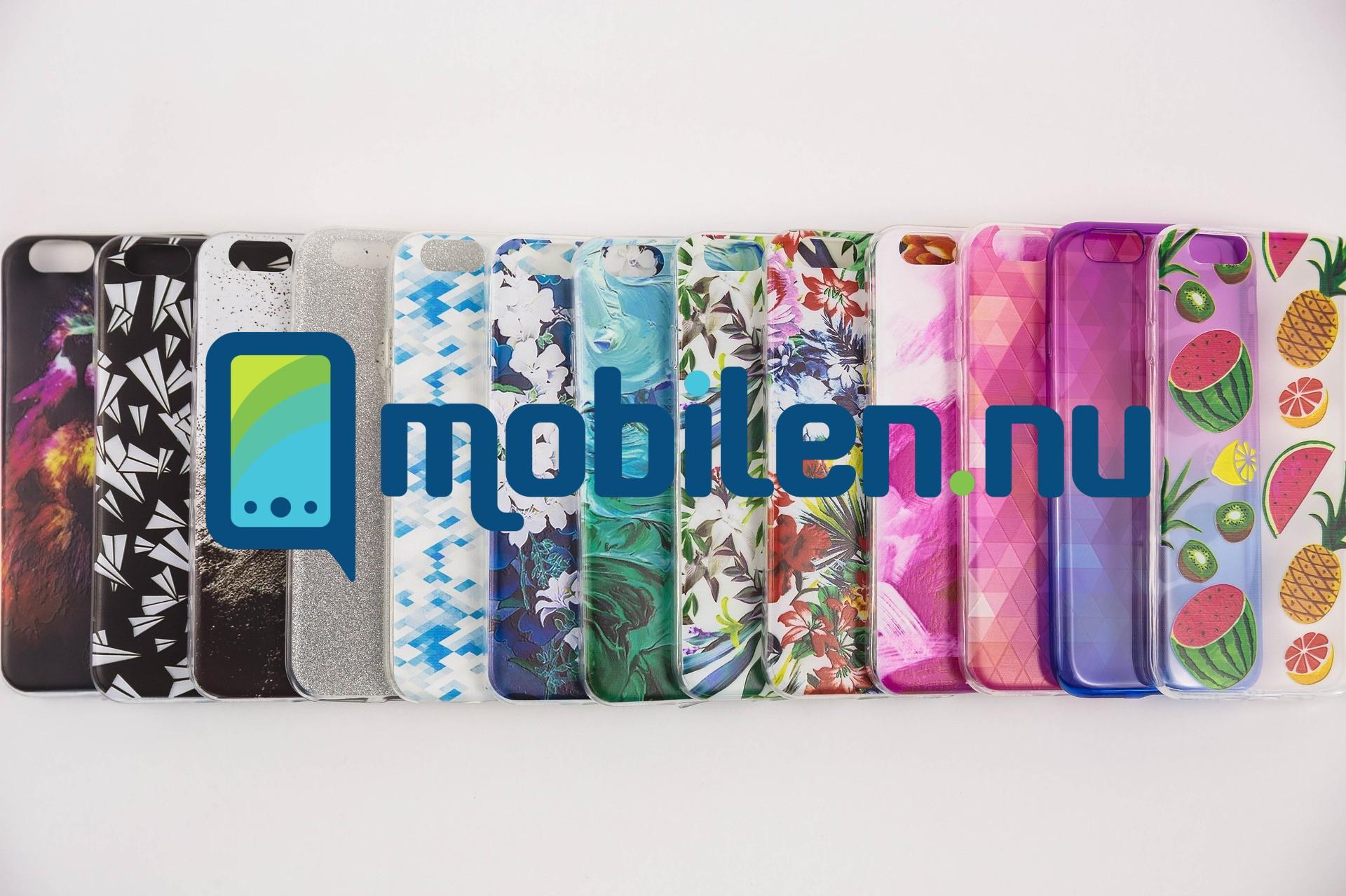 mobilskal