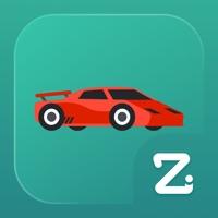 Zutobi Ta körkort